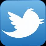 ИФНС в Твиттере