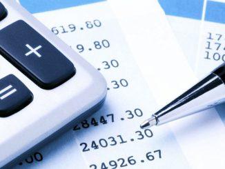 ИФНС - уплата налогов